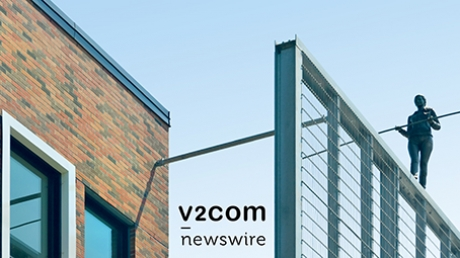 Ecole-Barclay-School-v2com