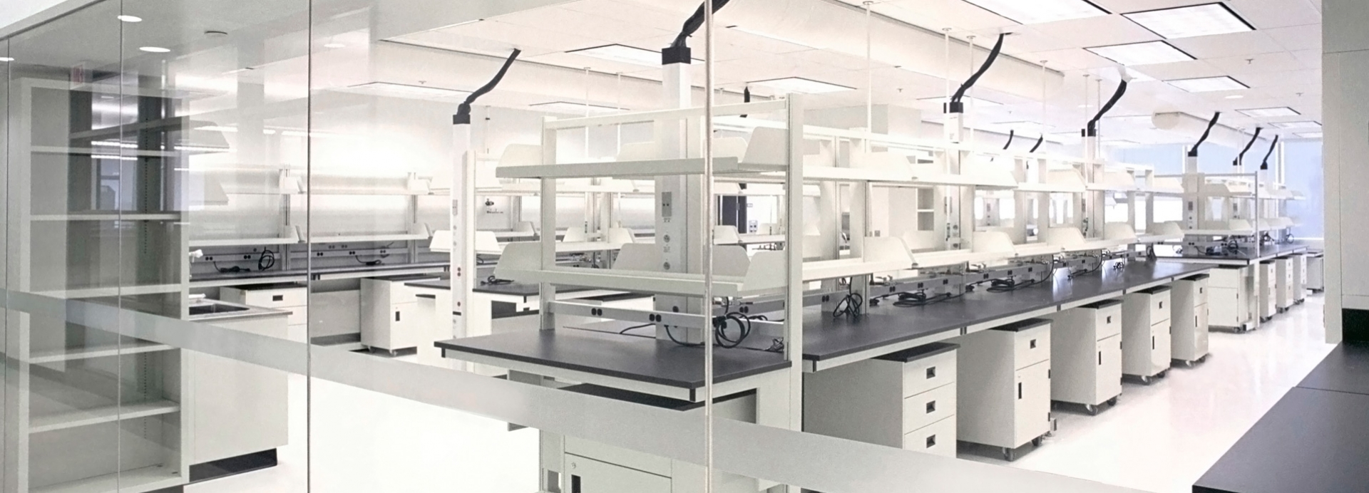 biomedical research lab - photo #9